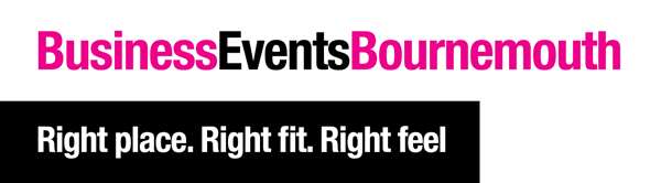 Business Events Bournemouth