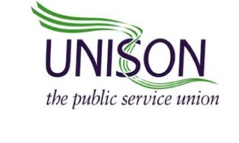 Unison Retired Members Conference