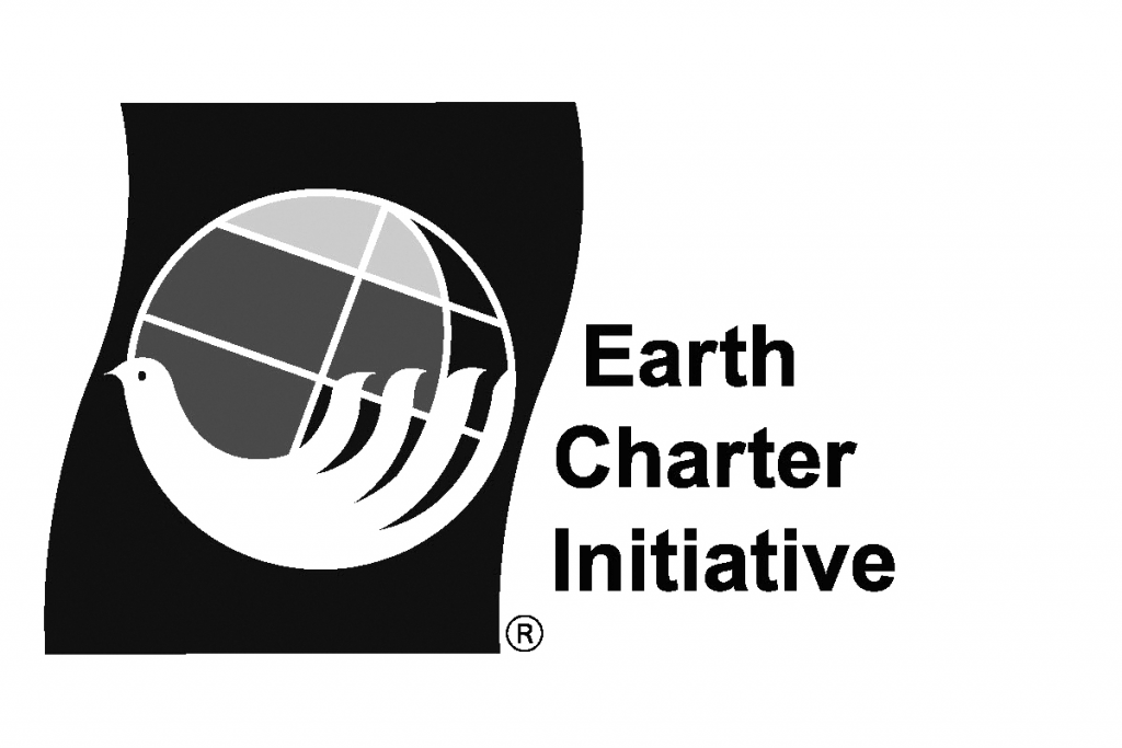 Green Credentials - Earth Charter