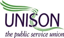 Unison 2020 Women's Conference