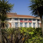 Bournemouth Images - Pavilion