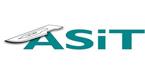 ASIT1-logo
