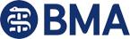 BMA_Dual_Brandmark_Master_RGB