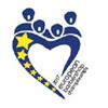 EBC-logo1-2017