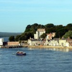 Bournemouth's Hidden Gems - Brownsea