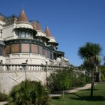 Bournemouth's Hidden Gems - Russell Cotes